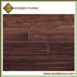 Chestnut Birch Engineered Wood Flooring